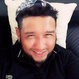 Charly Gonzalez