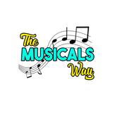 The Musicals Way