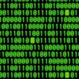BinaryFunction