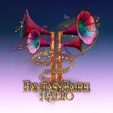 Fantasy Faire Radio SL