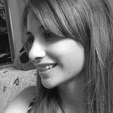 Victoria Bauleo