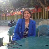 Salwa Mohamed Farag