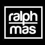 Ralph Mas