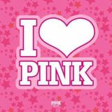 pinklover