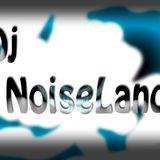NoiseProject_