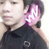 Nam Thanh