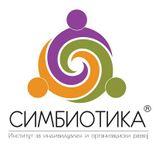 SIMBIOTIKAinstitut
