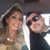 Rabah Abdesselam