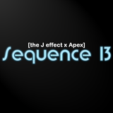 Sequence13