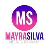 Mayra Silva