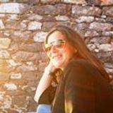 Joana Soeiro