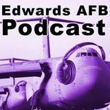 Edwards AFB -July 28 2014