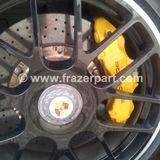 1101_FrazerPart_Porsche_parts_specialist_podcast.mp3