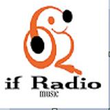 If Radio Music