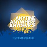 ClubbersRadioSpain