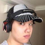 DJane Andrea Chew Zi Ling