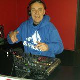 DJ STEVE MUNSTER