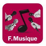 Sandrine Piau, soprano et Max Emmanuel Cencic, contre-ténor