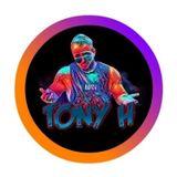 Tony_H