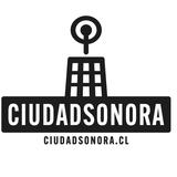 Ciudad Sonora