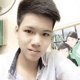 Hoàng Minh's