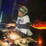 Nicolas Xun dj  _ Electyva Rec