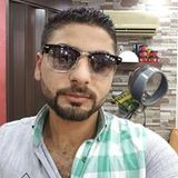 Anass Alfalah