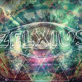 zelxius vs Akarte live mix