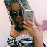 Eduarda Alves Oliveira