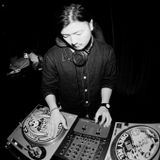 DJ tsUgU