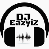 DJ EazyiZ