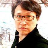 Yu-Hung Wu