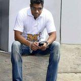 Imthiaz Ahmed