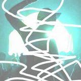 Alcatriz aka Tiger Grooves