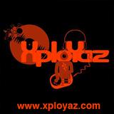 XploYaz