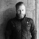 Lars Kivig