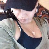 Glenda Vanessa Aguirre