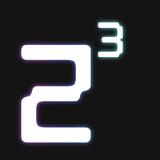 DJ Z-Cubed