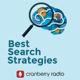 Best Search Strategies on Cran