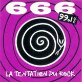 Mixe Frenchcore Fredo Artphonik