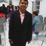 Emmnuel Orea Cruz