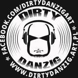 DirtyDanzigArt