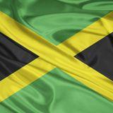 Jamaica25
