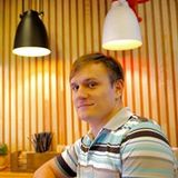 Ruslan Zaytsev