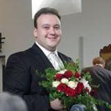 Andreas Jakoby