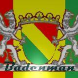 Badenman - Slibowitz Soldier