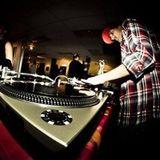 BOO BASS DJ's