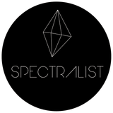 Spectralist