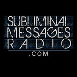 Subliminal Messages Radio