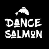 Dance Salmon